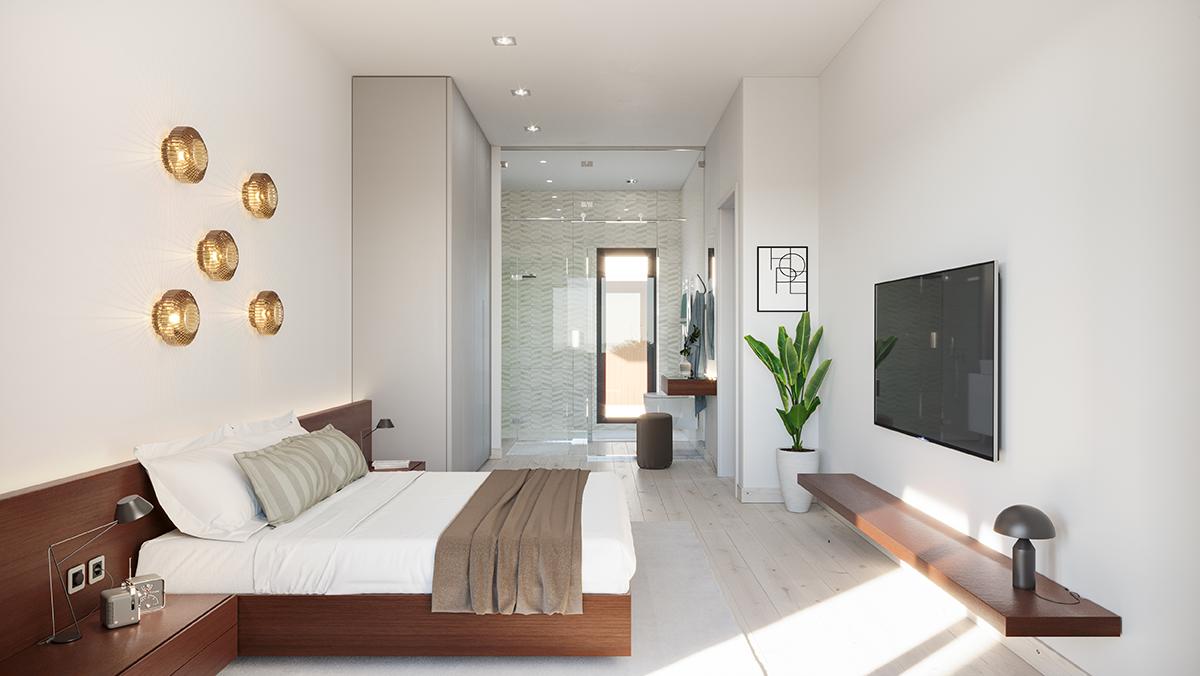 Vista_Dormitorio_001