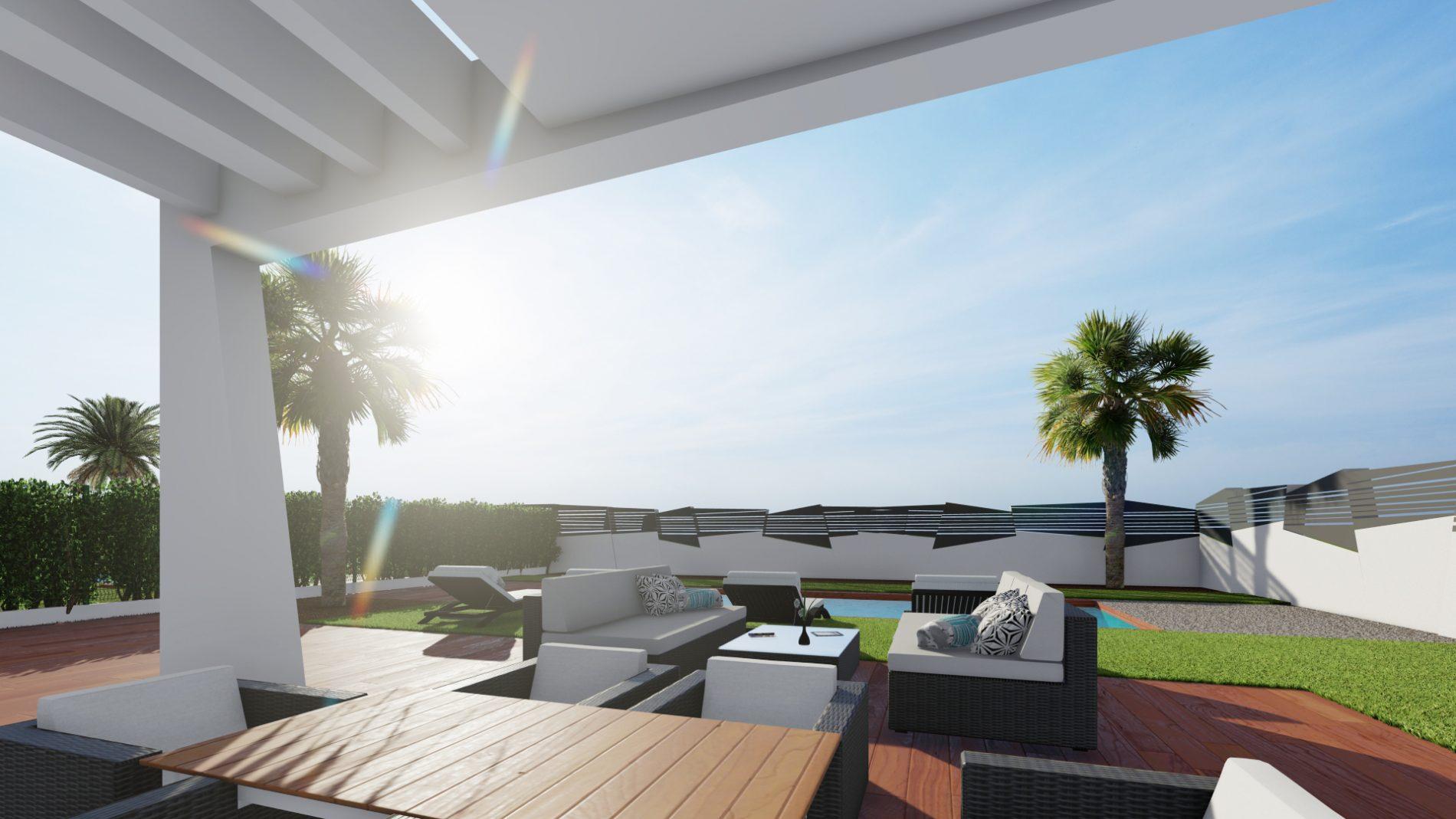 Villa View Excellent (1)