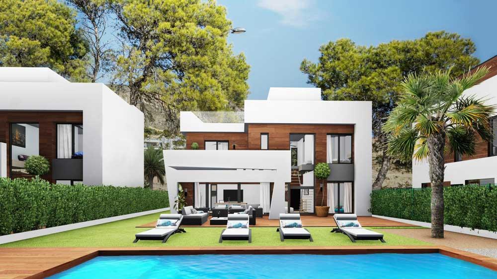 Villa-View-Excellent-5-1536x864
