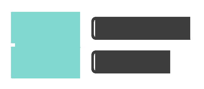 Campana Garden