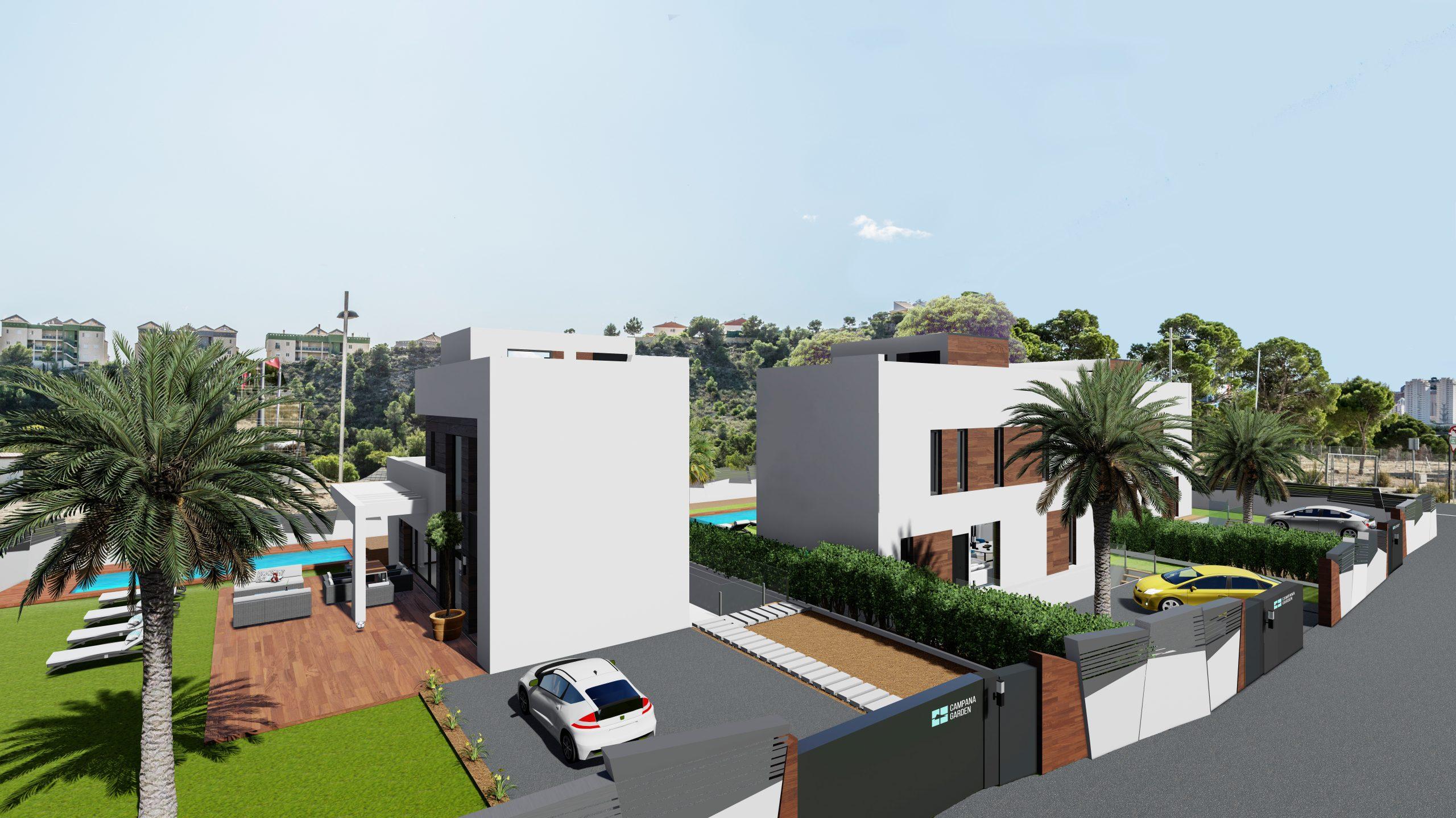 Villa View Excellent (2)