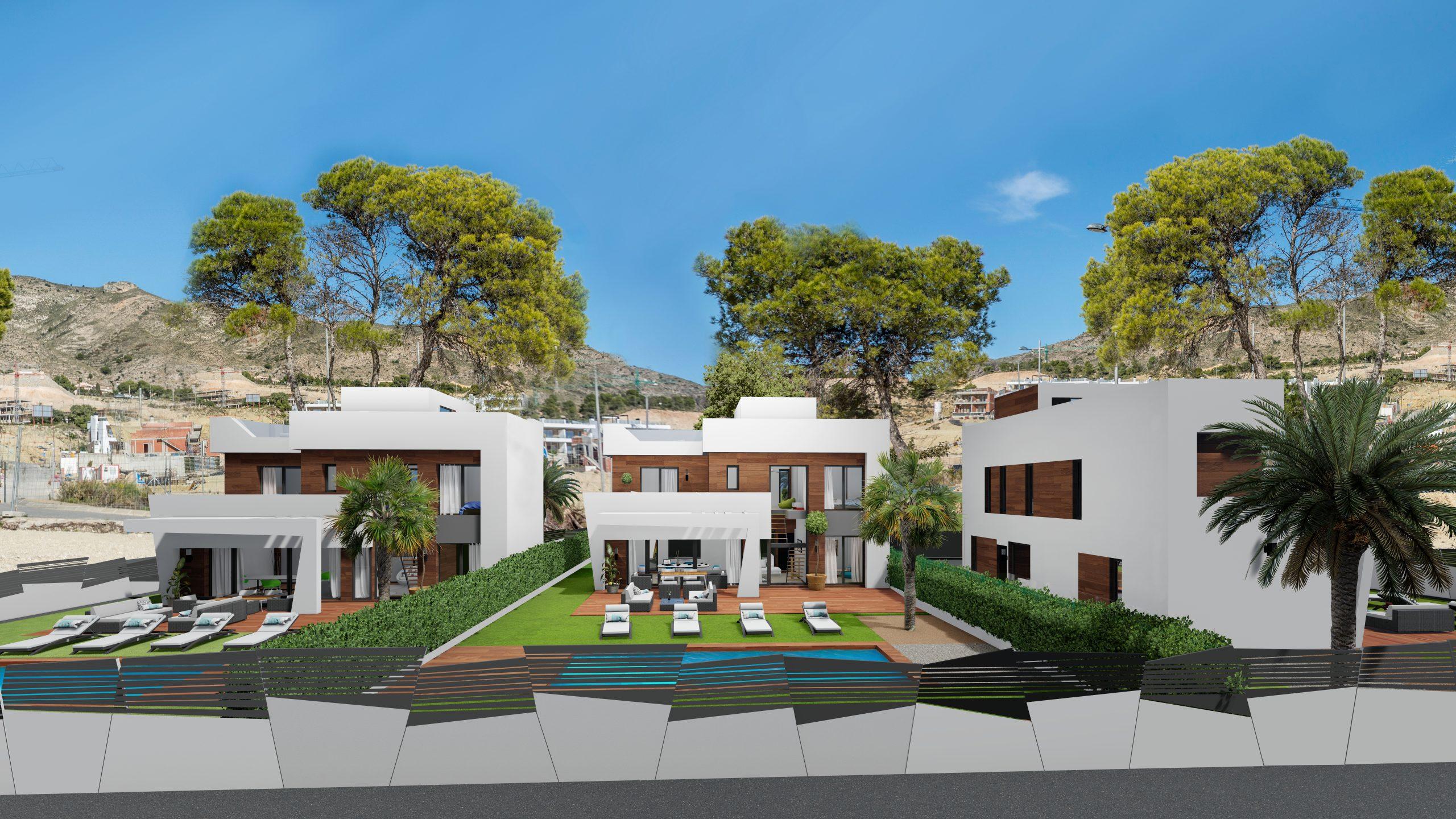 Villa View Excellent (9)