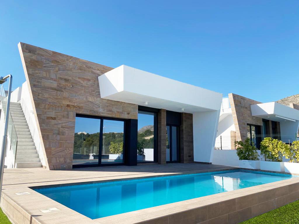 villa blue2