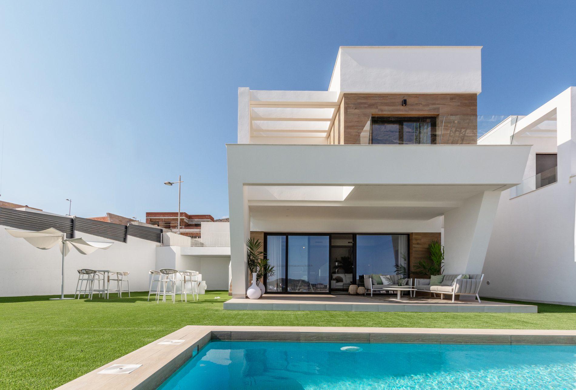 villa Green (15)