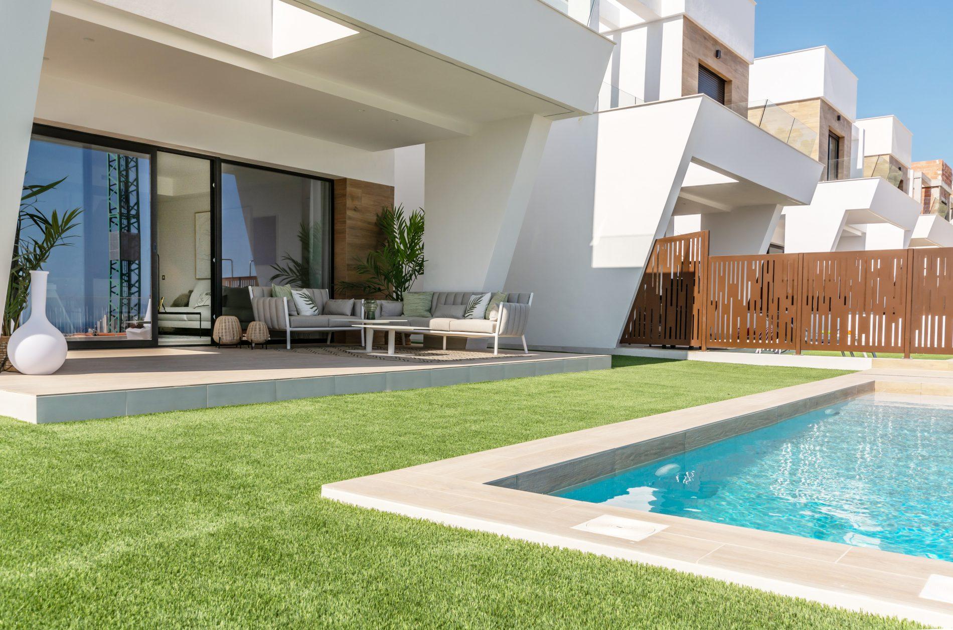 villa Green (3)